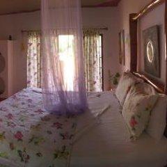 Отель San San Tropez спа фото 2