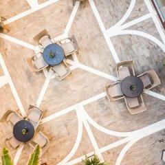 Отель Colomba D'Oro Верона фото 2
