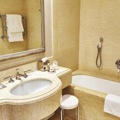 Отель San Clemente Palace Kempinski Venice 5* Улучшенный номер с различными типами кроватей фото 3