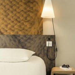 Ibis Coimbra Centro Hotel 2* Стандартный номер фото 9
