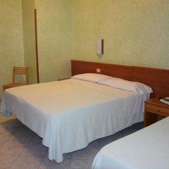 Отель Bruna Италия, Рим - 10 отзывов об отеле, цены и фото номеров - забронировать отель Bruna онлайн комната для гостей фото 2