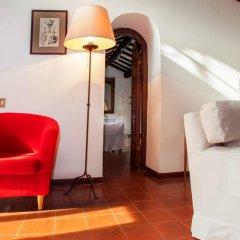 Отель Benedetta Италия, Рим - отзывы, цены и фото номеров - забронировать отель Benedetta онлайн спа фото 2