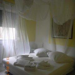 Отель B&B Valentino's Стандартный номер фото 6