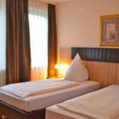 Sophien Hotel Frankfurt комната для гостей фото 4