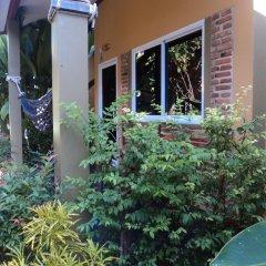 Отель Lanta Baan Nok Resort Ланта фото 8