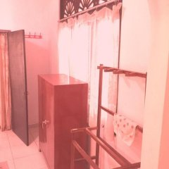 Отель Suresh Home stay Номер категории Эконом с различными типами кроватей фото 13