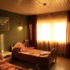 Гостиница 4 Peaks Guest House комната для гостей фото 3