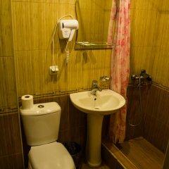 Отель Егевнут 3* Стандартный номер с различными типами кроватей фото 23