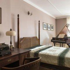 Отель PixelHome Kamienica Pisarzy комната для гостей фото 4