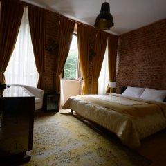 Nine Istanbul Hotel Турция, Стамбул - отзывы, цены и фото номеров - забронировать отель Nine Istanbul Hotel онлайн комната для гостей фото 21