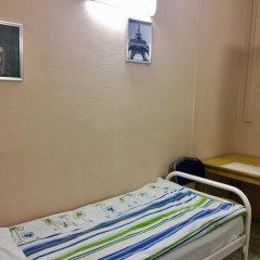Гостиница Petrograd Na Zhukovskogo 39 Стандартный номер с 2 отдельными кроватями (общая ванная комната) фото 5