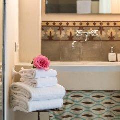 Отель Can Bassa ванная фото 2