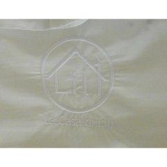 Отель La Casa di Lili Италия, Гроттаферрата - отзывы, цены и фото номеров - забронировать отель La Casa di Lili онлайн интерьер отеля фото 3
