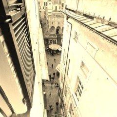 Отель Genova Porto Antico Boutique B&B Генуя фото 3