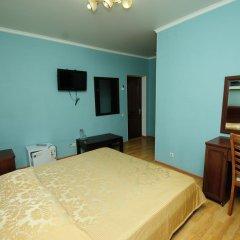 Катюша Отель 3* Стандартный номер с двуспальной кроватью