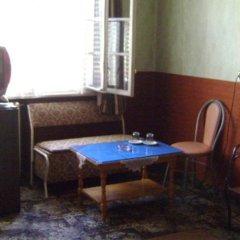 Отель Hostel Maya Болгария, София - отзывы, цены и фото номеров - забронировать отель Hostel Maya онлайн удобства в номере