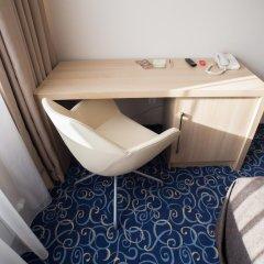 Гостиница Виконда в Рыбинске отзывы, цены и фото номеров - забронировать гостиницу Виконда онлайн Рыбинск удобства в номере