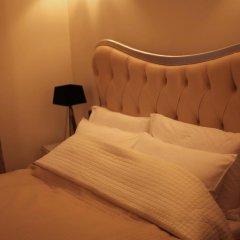 Отель Star Moda Rooms Белград комната для гостей фото 5