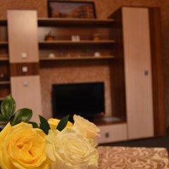 Гостиница Речная Долина в Энгельсе отзывы, цены и фото номеров - забронировать гостиницу Речная Долина онлайн Энгельс удобства в номере фото 2