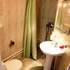 Lucytour Hotel 3* Полулюкс с разными типами кроватей фото 6