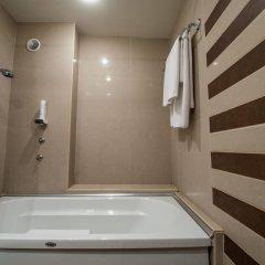 Отель Hugo Болгария, Варна - 7 отзывов об отеле, цены и фото номеров - забронировать отель Hugo онлайн спа фото 2