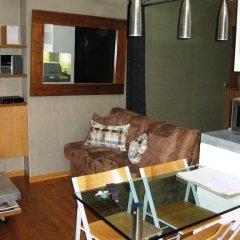 Отель Loft Beaubourg 2 bedrooms Франция, Париж - отзывы, цены и фото номеров - забронировать отель Loft Beaubourg 2 bedrooms онлайн фото 2