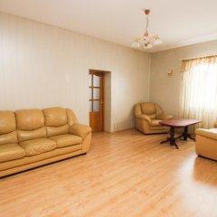 Хостел in Like Кровать в женском общем номере с двухъярусной кроватью фото 10