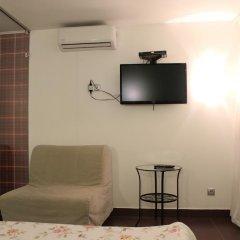Мини Отель Постоялов 2* Стандартный номер фото 17