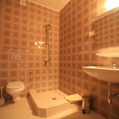 Гостевой Дом Vera House ванная