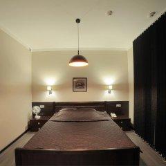 Гостиница Гараж 3* Люкс с различными типами кроватей фото 16