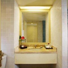 Отель Centara Kata Resort Phuket ванная