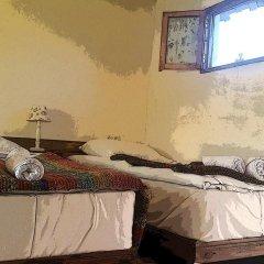 Lavash Hotel 2* Стандартный номер с двуспальной кроватью фото 8