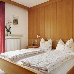 Отель Ferienwohnungen Haus Christine Италия, Горнолыжный курорт Ортлер - отзывы, цены и фото номеров - забронировать отель Ferienwohnungen Haus Christine онлайн сауна