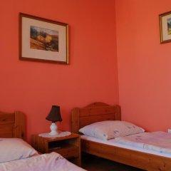 Отель Aranykorona Hotel Венгрия, Силвашварад - отзывы, цены и фото номеров - забронировать отель Aranykorona Hotel онлайн комната для гостей