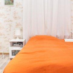 Хостел Рус – Страстной бульвар Стандартный номер с различными типами кроватей фото 3