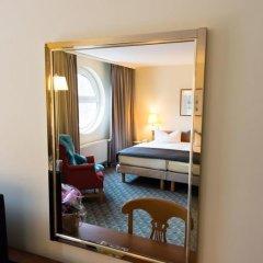 Отель 4Mex Inn Номер Комфорт фото 16
