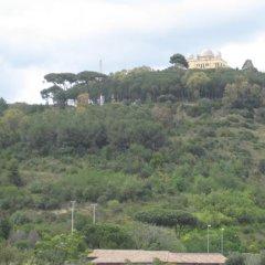 Отель Dimora Vatican Clodio фото 2