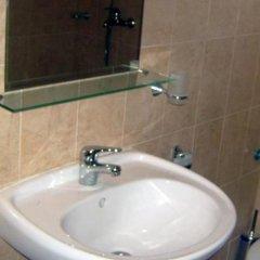 Апартаменты Eagle Lodge Apartments Банско ванная фото 2