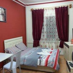 MG Hostel Турция, Анкара - отзывы, цены и фото номеров - забронировать отель MG Hostel онлайн комната для гостей фото 2