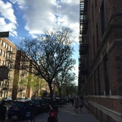Отель North Manhattan Hostel США, Нью-Йорк - отзывы, цены и фото номеров - забронировать отель North Manhattan Hostel онлайн