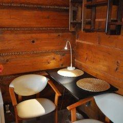 Отель Willa Marma B&B 3* Стандартный номер с двуспальной кроватью фото 4