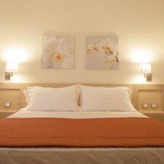 Le Rose Suite Hotel 3* Люкс с различными типами кроватей фото 5