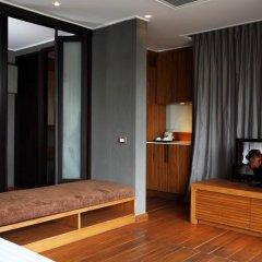 Отель Luxx Xl At Lungsuan 4* Студия фото 8