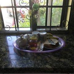 Отель Little Savoy Guest House Ямайка, Ранавей-Бей - отзывы, цены и фото номеров - забронировать отель Little Savoy Guest House онлайн