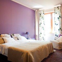 Отель Apartamenty 23 Польша, Познань - отзывы, цены и фото номеров - забронировать отель Apartamenty 23 онлайн комната для гостей фото 5