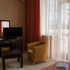 Гостиница Вилла Татьяна на Верхнеозёрной Номер Комфорт с различными типами кроватей фото 10