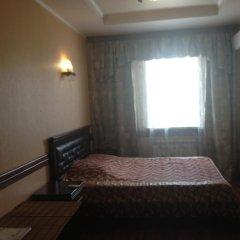 Гостиница Мираж комната для гостей фото 4