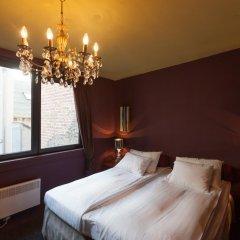 Hotel Diamonds and Pearls 2* Коттедж с различными типами кроватей фото 6