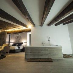Hotel El Siglo 3* Полулюкс с различными типами кроватей фото 18