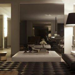 SLS Hotel, a Luxury Collection Hotel, Beverly Hills 5* Люкс повышенной комфортности с различными типами кроватей фото 2
